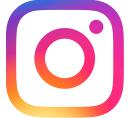laveena instagram